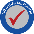 feature-icon-no-artificial-flavor.png