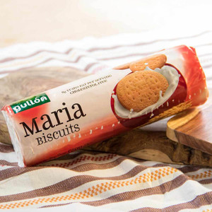 Galletas Maria Gullon