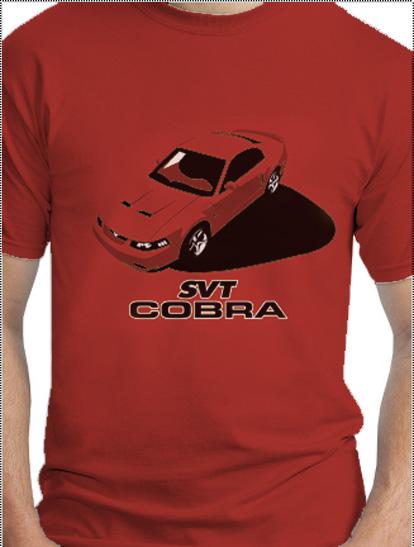 03cobrashirt-mock-mens-red2.jpg