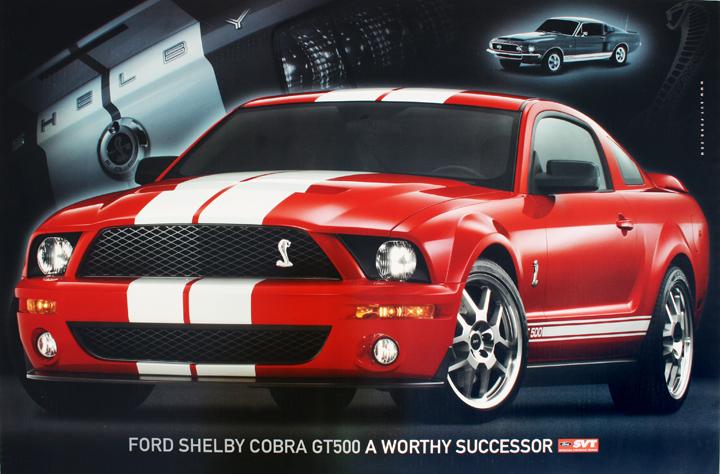 2007gt500-poster-red.jpg