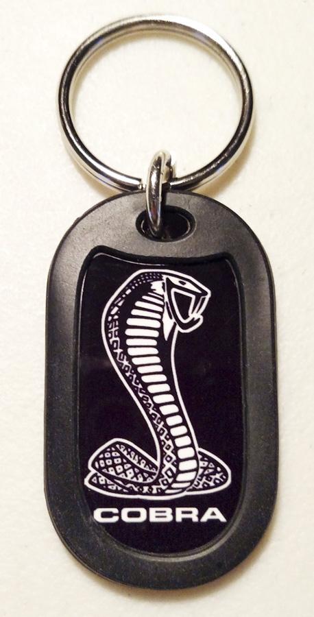 cobra-snake-dog-tag-with-silencer.jpg