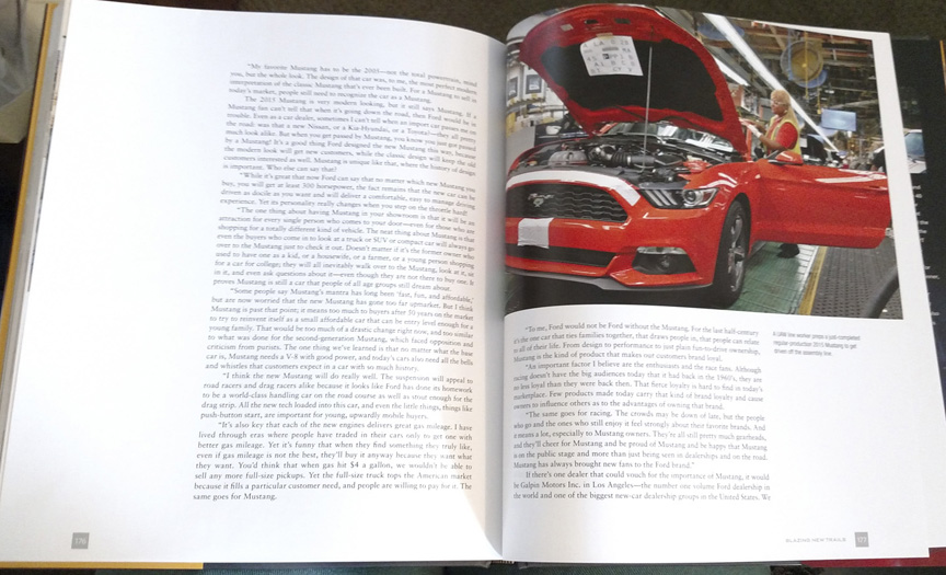 mustang-2015-assembly-page-sm.jpg