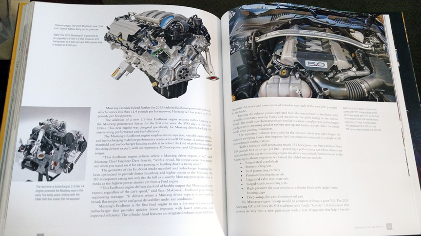 mustang-2015-engine-page-sm.jpg