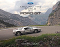 Around the World in a Ford GT (almost)