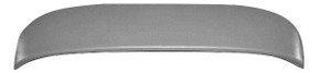 VWV1002 1949-1977 VW Beetle and 1971-1972 VW Super Beetle Smooth Sunvisor