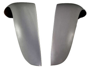 R101R 1949-1977 VW Beetle and 1971-1979 VW Super Beetle Baja Racing Rear Fenders