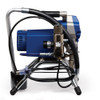 Paint Sprayer - Airless - Graco Pro 210