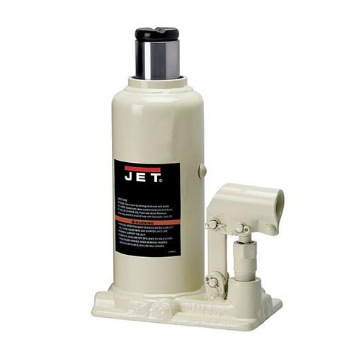 Jack - Hydraulic 8 Ton