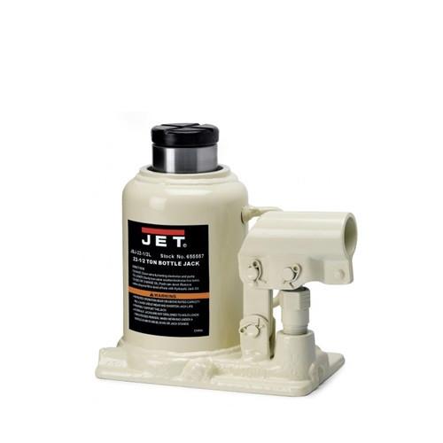 Jack - Hydraulic 22 Ton