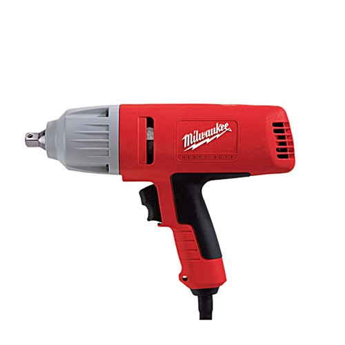 "Impact Wrench 1/2"" Electric"