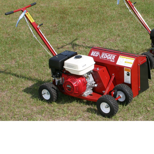 Lawn Edger (flower bed / landscape)
