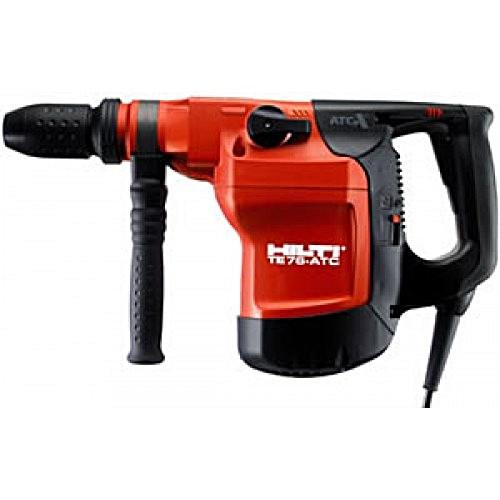 Hammer Drill - Hilti TE 76