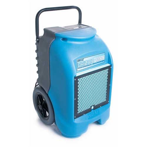Dehumidifier - Drizair 1200