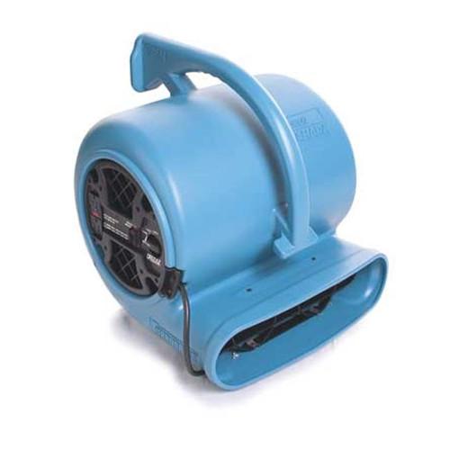 Fan - Floor Air Mover - 2700 CFM