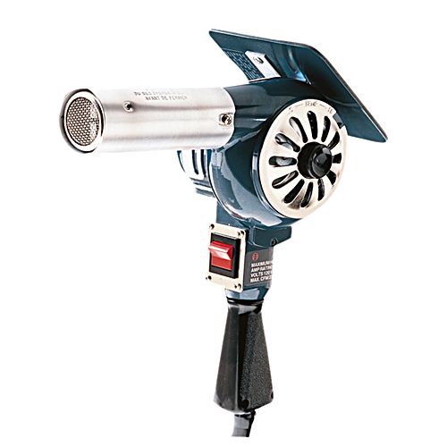 Heat Gun - Electric