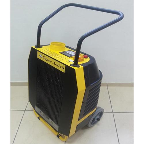 Ozone Generator / Air Purifier
