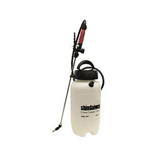 Shindaiwa Handheld Sprayer SP21H