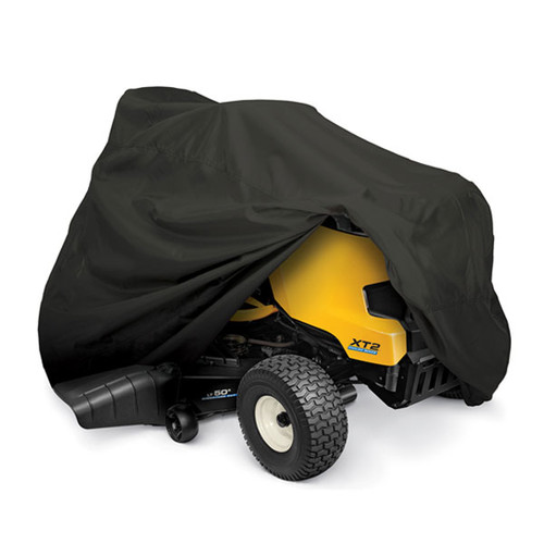 All-Season Tractor Cover