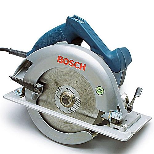 Circular Saw - Bosch 7-1/4 in.