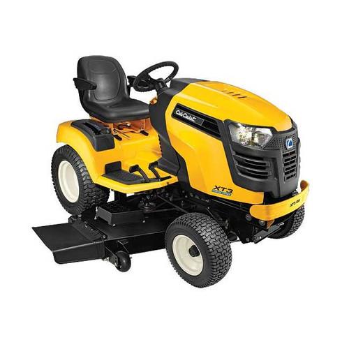 Cub Cadet - Enduro Series - XT3 GS Lawn Mower