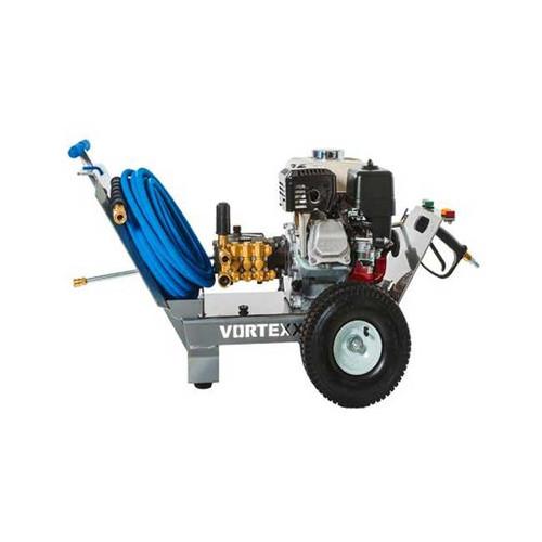 Vortexx 2750 PSI Prosumer+ Pressure Washer - VX20304D