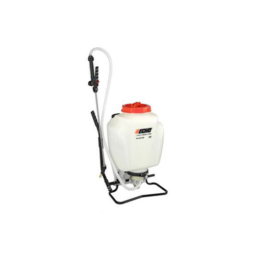 Echo Backpack Sprayer MS-41BPD