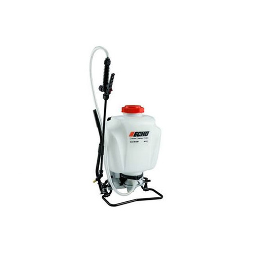 Echo Backpack Sprayer MS-40BD
