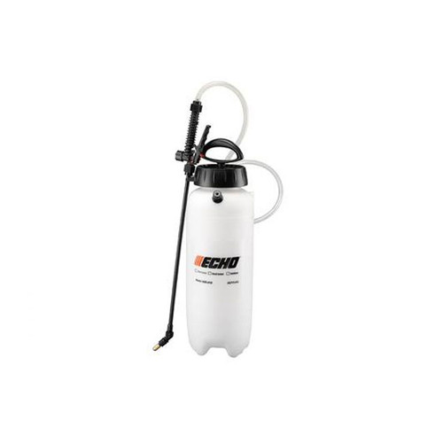 Echo Handheld Sprayer MS-31H