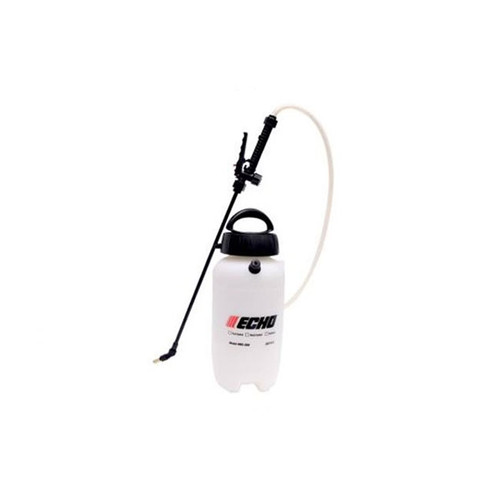 Echo Handheld Sprayer MS-21H