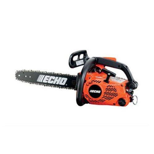 Echo Chain Saw CS-303T
