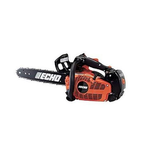 Echo Chain Saw CS-355T
