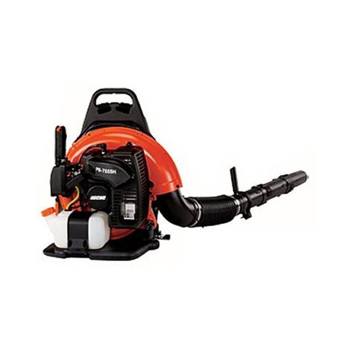Echo Backpack Blower PB-755SH