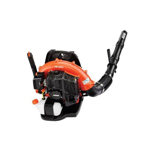 Echo Backpack Blower PB-580H