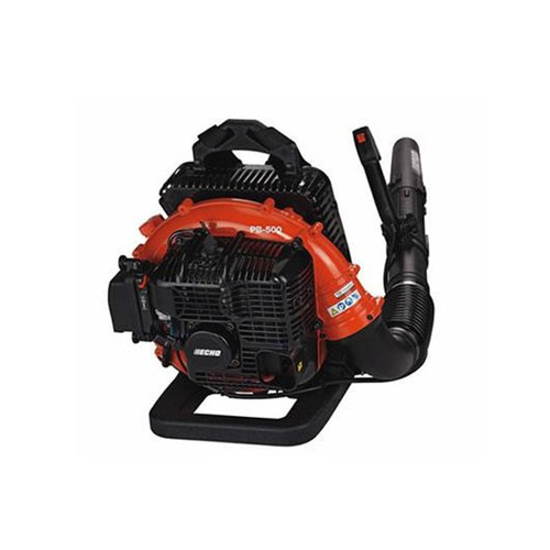 Echo Backpack Blower PB-500T