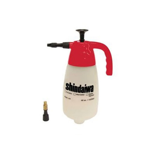 Shindaiwa Handheld Sprayer SP1H