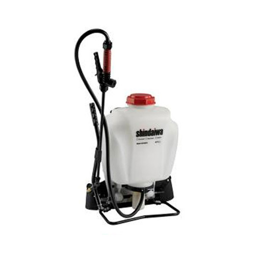 Shindaiwa Backpack Sprayer SP41BPS