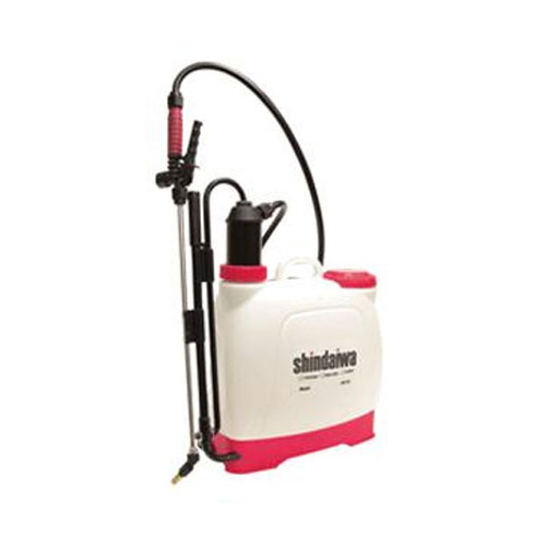 Shindaiwa Backpack Sprayer SP30BPE