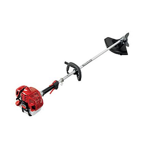 Shindaiwa Brush Cutter T282X