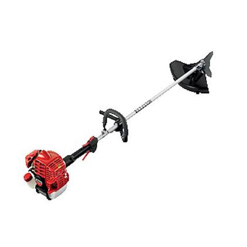 Shindaiwa Brush Cutter T242X