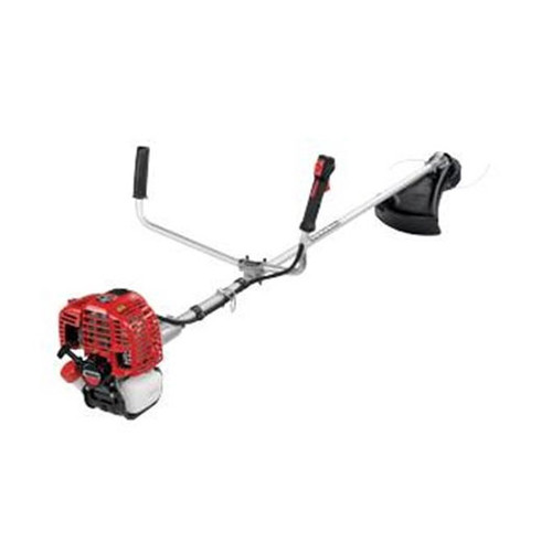 Shindaiwa Brush Cutter C344