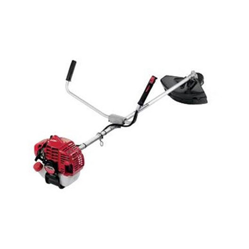 Shindaiwa Brush Cutter C282