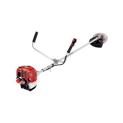 Shindaiwa Brush Cutter C254