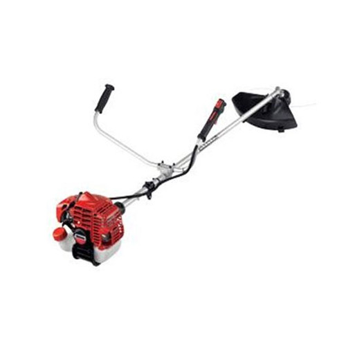 Shindaiwa Brush Cutter C242