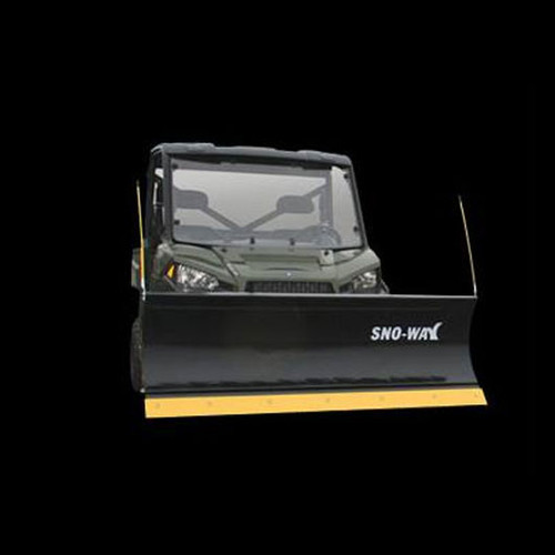 Sno-Way UTV Snow Plow 6'-0""