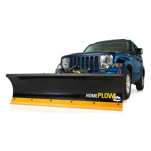2016 Meyer HomePlow Basic™ #23150 Manual Lift