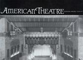 American Theatre - Roanoke Virginia 1928-1973