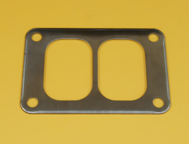 1s4295 Gasket Amt Equipment Parts Quality Heavy
