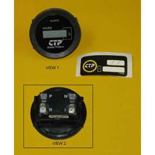 2681964 Meter Kit, Digital - AMT Equipment Parts - Quality ...