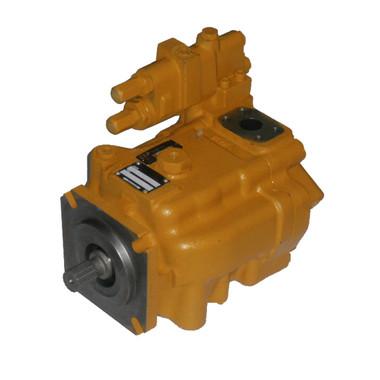 6e0838 Pump Group Amt Equipment Parts Quality Heavy