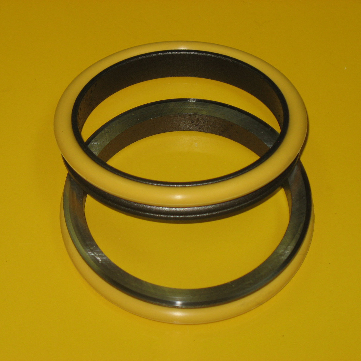9w7230 Seal Group Amt Equipment Parts Quality Heavy